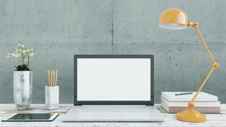 Top 5 Best Desk Accessories in 2021